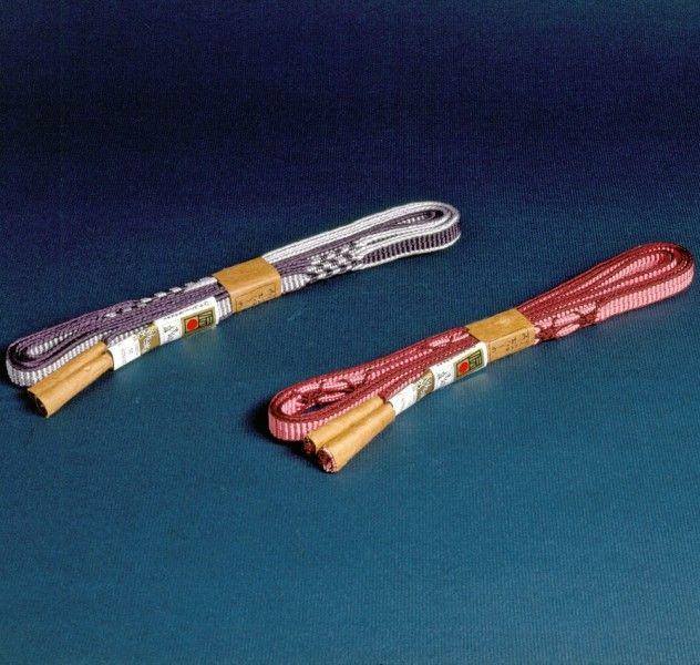京くみひも | 伝統的工芸品 | 伝統工芸 青山スクエア