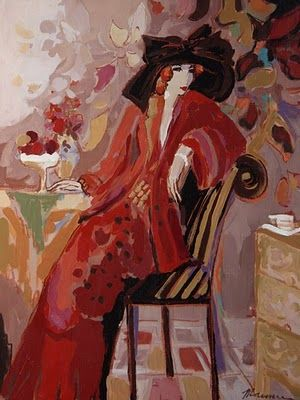 78 best images about isaac maimon on pinterest israel for Israeli artists oil paintings