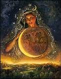 Dattatreya Siva Baba – A New Age Of Enlightenment | Sathya Sai Baba ...