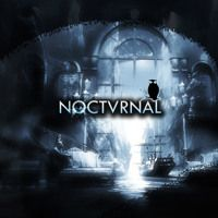 Xjado & Tincup - Nocturnal by TINCUP on SoundCloud