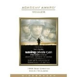 Saving Private Ryan (Single-Disc Special Limited Edition) (DVD)By Tom Hanks