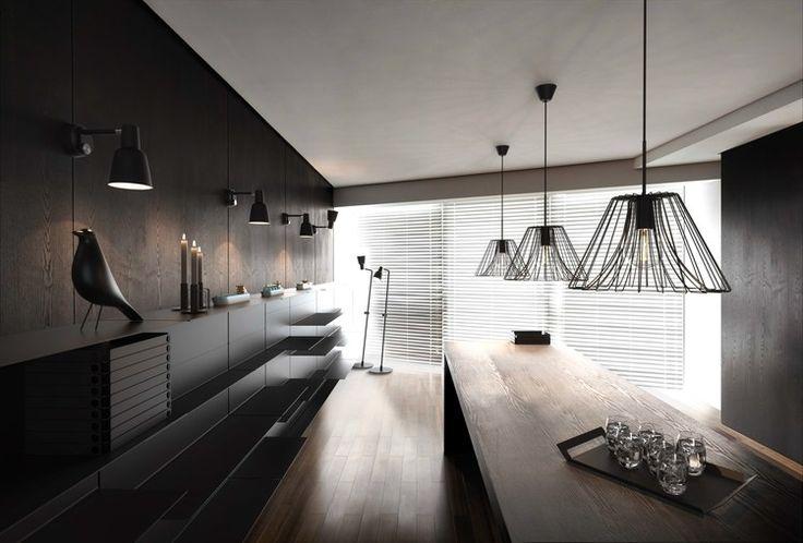 Patton en vägglampa, sänglampa från Nordlux. Lampan har skapats i klassisk nordisk design.
