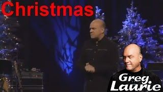 Pastor Greg Laurie Sermons Devotional Exposed Tv In 2016| Christmas Is Coming