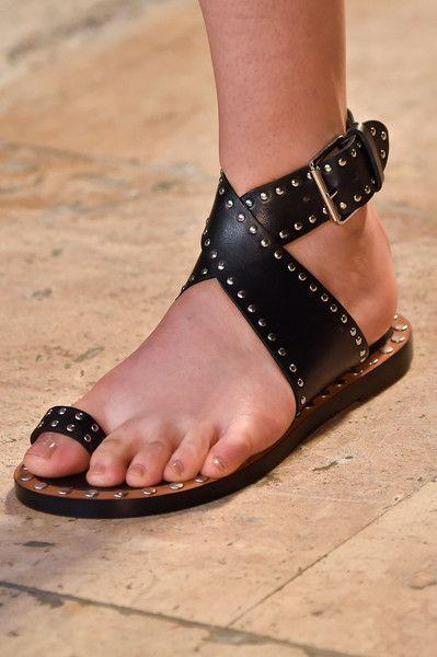 Womens Flip Flops - Slip On Pantoffeln leichte Damen Sandalen Breathable Beach Flip Flops - Ideal fuuml;r den Sommer