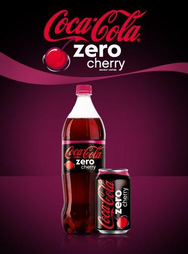 Cherry coke binary options strategy