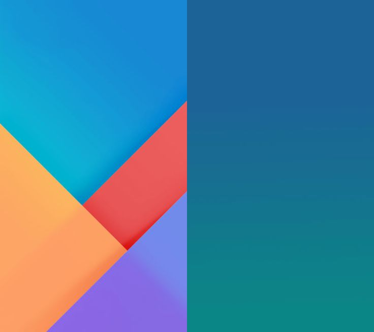 Xiaomi Releases Two MIUI 9 Wallpapers Download Here Xiaomi all sets to launch MIUI 9 in next week onon July 26. Now the company has released two MIUI 9 wallpapersahead of the launchthat is set to come with the new version of the OS.  These two new wallpapers are exactly same as we have been previously seen in teasers.   #Download MIUI 9 Wallpapers #Download Xiaomi MIUI 9 Wallpapers #MIUI 9 #MIUI 9 Wallpapers #xiaomi