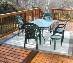 Order SunSetter's Awning accessories, Classic Outdoor Furniture, Backyard Products and Flagpoles