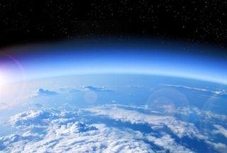 Planet Stars: Κλείνει η τρύπα του όζοντος! Ειδικοί υποστηρίζουν ...