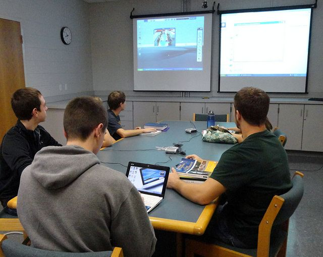 distance learning high school students These usually include student's books and workbooks,  online courses/ distance learning: these can vary from  time4learning's high school  curriculum is in this category.