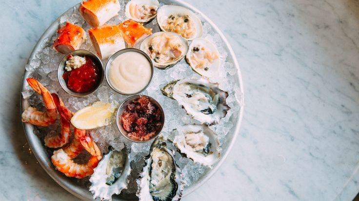 Best 25 seafood restaurant ideas on pinterest seafood for Best fish restaurants near me