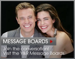 Message BoardsMessages Boards