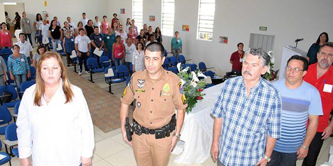 Norte Pioneiro se prepara para Conferência Regional da Assistência Social - http://projac.com.br/eventos-brasil-mundo-e-variedades/norte-pioneiro-se-prepara-para-conferencia-regional-da-assistencia-social.html