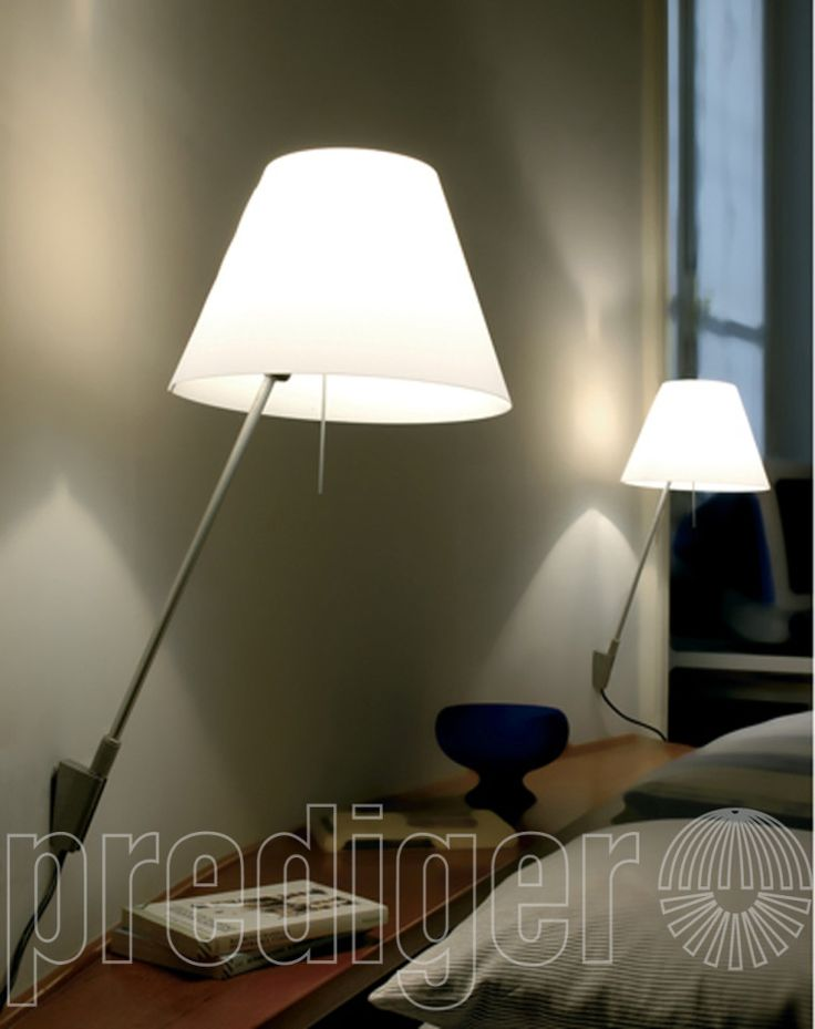 25 best ideas about lampen online on pinterest leuchten online do it yourself k che and. Black Bedroom Furniture Sets. Home Design Ideas