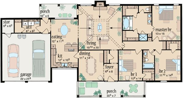 78 Images About Barn House Plans On Pinterest Barn
