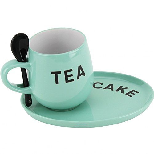 17 Best Images About Snack Plate Cup Set Tea And Toast  sc 1 st  Castrophotos & Snack Plate And Cup Set - Castrophotos