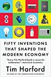 Fifty Inventions That Shaped the Modern Economy by Tim Harford (Author) #Kindle US #NewRelease #History #eBook #ad