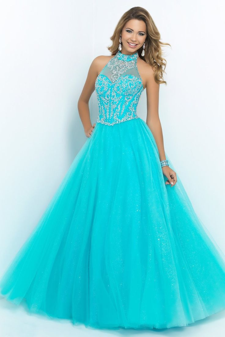 17 Best ideas about Clearance Prom Dresses on Pinterest | Inspire ...