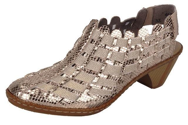 wholesale dealer e85d8 a81e0 Rieker Ladies Shoes UK #LadiesShoes #ShoesOnline ...