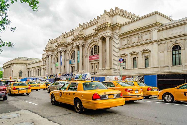 barrios distritos Estados Unidos itinerario Manhattan mapas Navidad nueva york planificación preparativos rutas viaje en pareja viaje por libre
