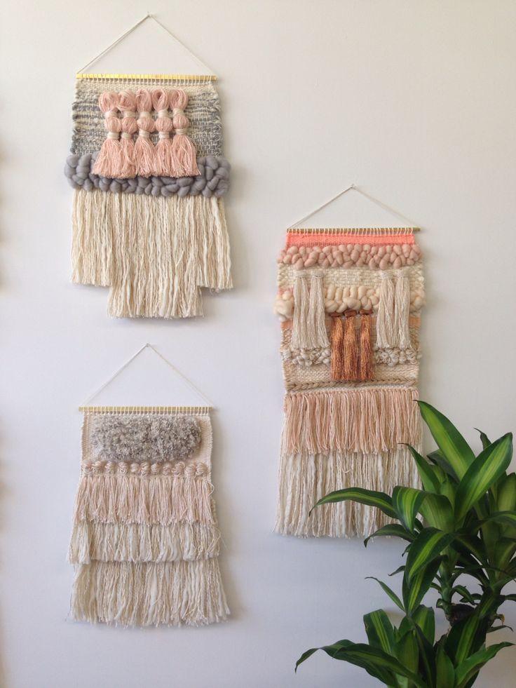 Mejores 28 im genes de muestrario de telas en pinterest - Muestrario de telas para cortinas ...