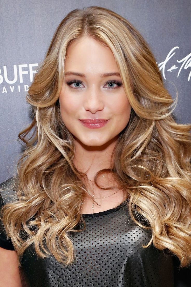 Hannah Davis Wiki, Biography, Height, Weight, Age, Husband & Facts, Net worth, boyfriend, body measurements, family, marriage, figure size