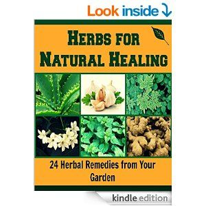 herbal medicine school california