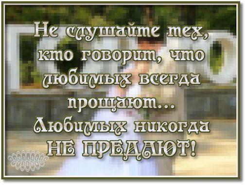 Таня Макарова– Google+