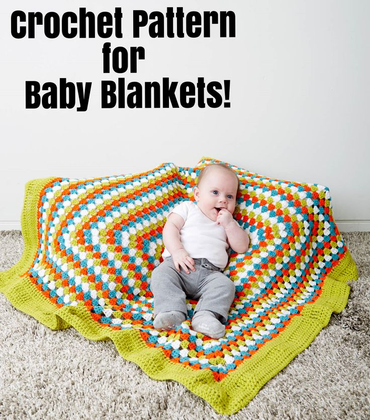 Free Crochet Patterns From Joann Fabrics : 17 Best images about Baby Projects with Jo-Ann on ...