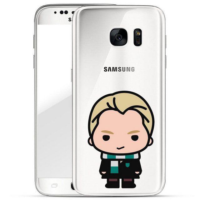 Finoo Smartphone Hulle Silikon Handyhulle Fur Das Samsung Galaxy A3 2017 Online Kaufen Phone Cases Phone