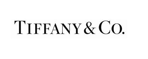 50 Simplistic, Minimal and Inspirational Fashion Labels - Speckyboy Design Magazine
