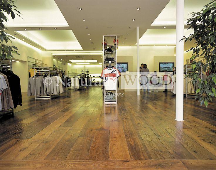 8 best wood flooring images on pinterest wood flooring for Wood floor restoration essex