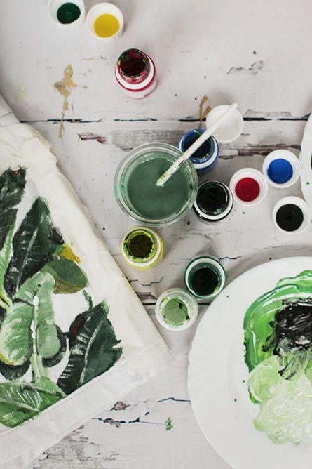 best 25 denim paint ideas on pinterest