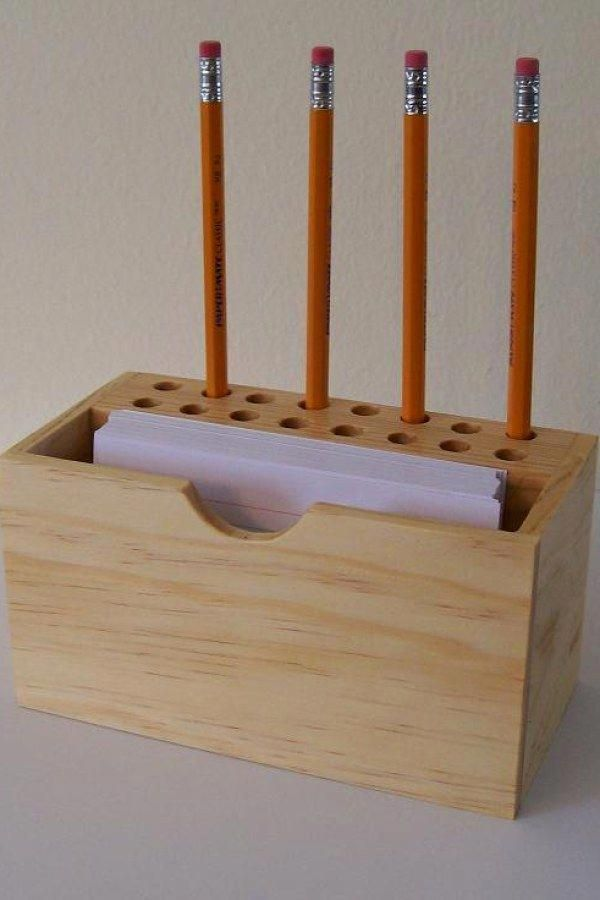 10 Easy Wood Projects Design No 13362 Awesome Simple Woodworking