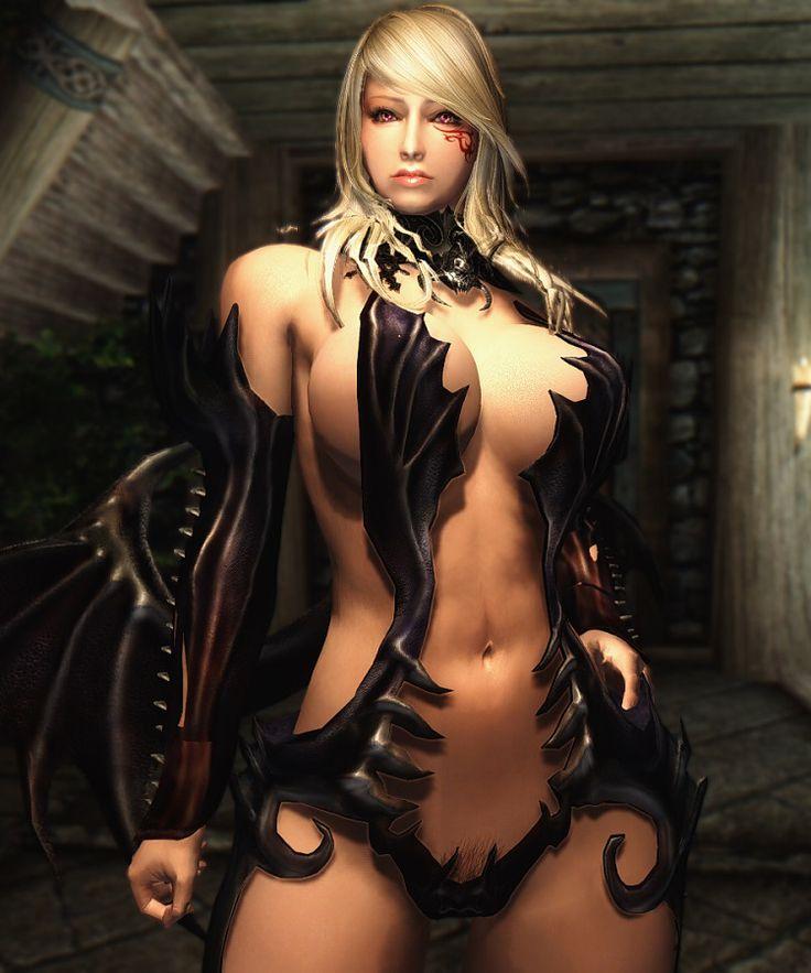 sexy nude horny emo girls