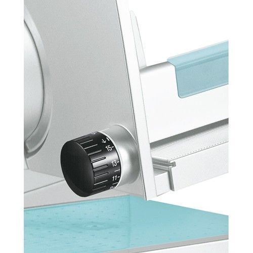 Välkommen till Produkter - Matberedning - Skärmaskin - MAS9101N Bosch Home