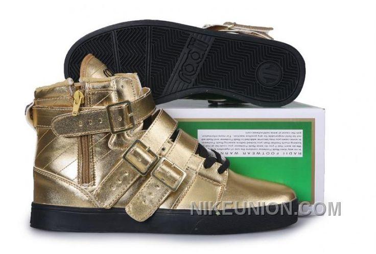 http://www.nikeunion.com/radii-straight-jacket-gold-black-gold-authentic.html RADII STRAIGHT JACKET GOLD BLACK GOLD AUTHENTIC : $59.64