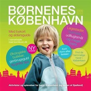 Børnenes København