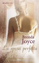 [epub] Joyce Brenda - La sposa perfetta