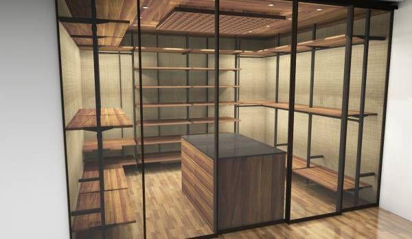 Wir sind ein Einrichtungsstudio, welches in den Bereichen: Wohnen, Küche, Bad, Objekt und Lichtplanung tätig ist.