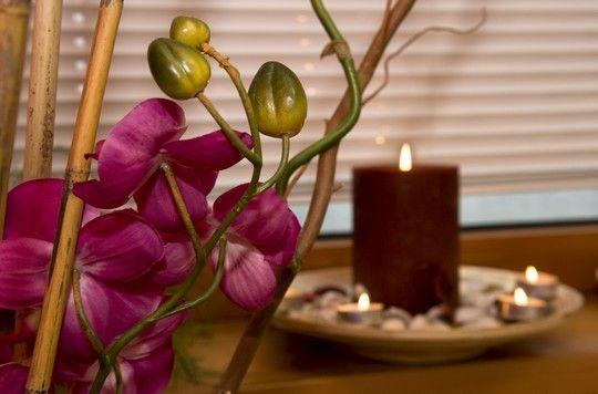 Relax in wellness and saun, Hotel Kaskady  #luxury #wellness #hotel #kaskady #relax #spa #saun #massage