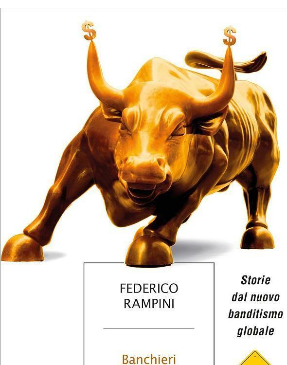 14++ Banca d italia oro ideas