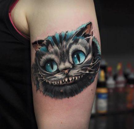 23 best realistic tattoo realistische tattoos vicente tattoo studio hamburg blankenese. Black Bedroom Furniture Sets. Home Design Ideas