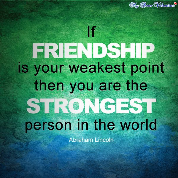 Attractive Quotes About Friendship   Google Search