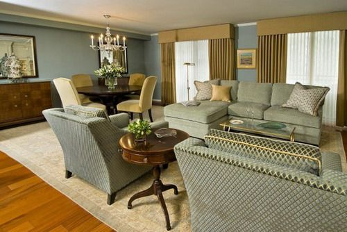 1000 Ideas About Soothing Paint Colors On Pinterest Interior House Colors Interior Paint