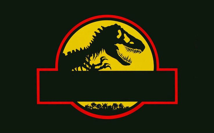 Warkymom: Jurassic Park Birthday Party on a budget