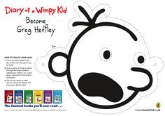 31 best Home Education Diary of a Wimpy Kid images on Pinterest
