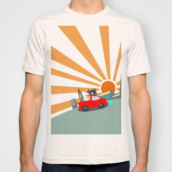 Riding by BATKEI, $22.https://society6.com/product/riding-f1d_t-shirt?curator=bestreeartdesigns