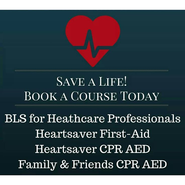 Sign up..BLS Class is this Wednesday at am... Learn to save a life! NEED CPR TRAINING FIRST TIME OR RENEWAL?  CPR BLS or First Aid . There is no minimum number of students needed to set up class with me. Classes are held weekly!  Instructor is an BLS/ HEARTSAVER AHA Certified Adult CPR/ AED Child CPR/AED Infant CPR/AED Adult Child Infant Choking Basic Life Support  CPR CARD ISSUED SAME DAY #cpr #heartsaver #bls #moblietraining #cprinstructor #cprtraining#firstaid #savealife #baltimore…
