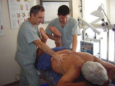 Tratamiento Nervio Ciatico, Remedios Ciatica, Operacion De Hernia De Disco, Que Es La Hernia De Disco  Haga clic aquí para más información  http://cure-ciatica-y-hernia-de-disco.good-info.co  7 Consejos Claves Para Prevenir los Dolores de Ciática  El dolor de Ciática es un dolor en el trasero, literalmente.  También puede ser un dolor en la cadera, el muslo, la pierna, o incluso el pie.   De hecho, la afección conocida como ciática puede hacer doler cualquier lugar de la zona inferior de tu…