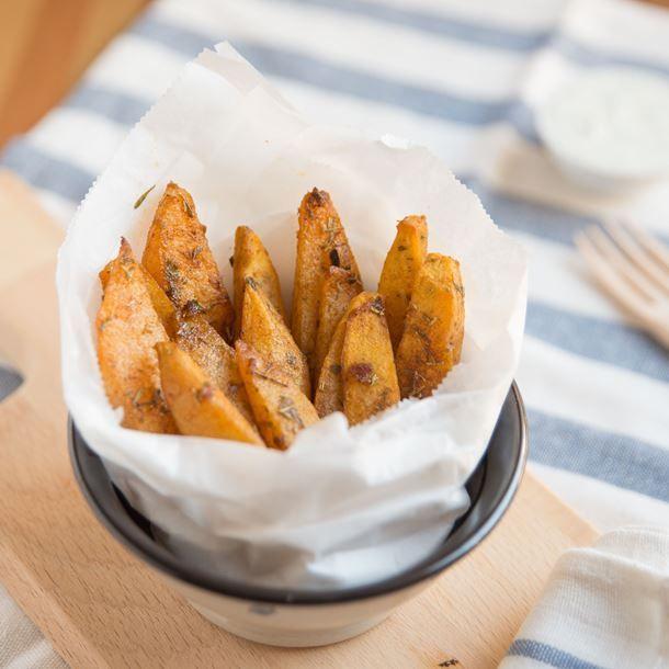 11 best SALSIFIS images on Pinterest #1: 77e372d4d c1d555d61d04a4 yummy veggie sans gluten
